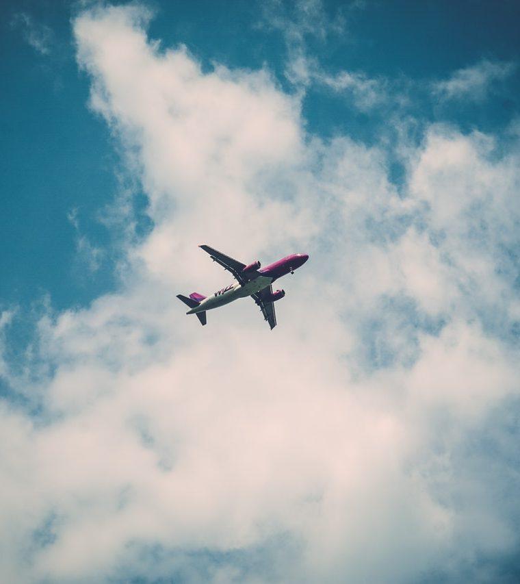Quelques conseils pour acheter des vols pas chers