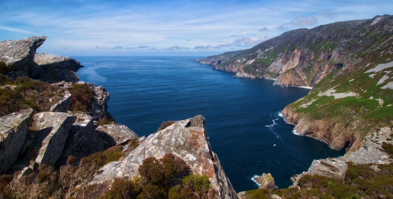 Lieux et activités touristiques incontournables en Irlande